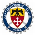 AUTOMOBILE CLUB PISA