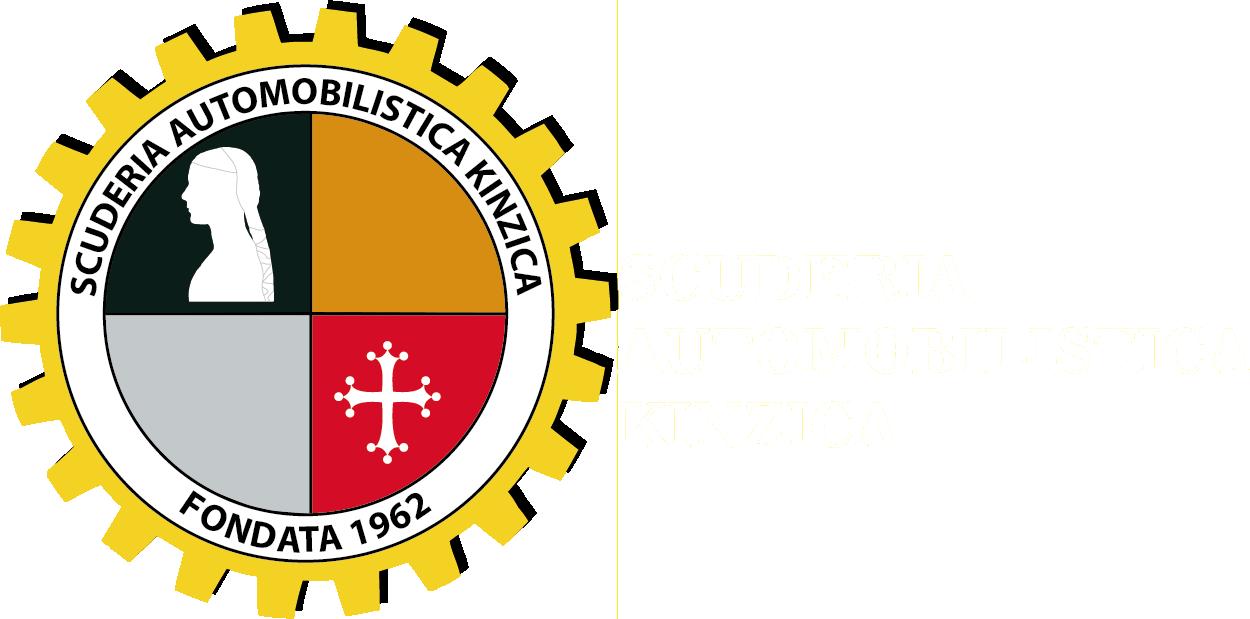 logoMOD2016