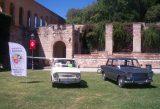 NOZZE D'ORO - COMUNE DI PISA 1964-2014