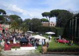 50 ANNI DI MATRIMONIO COPPIE CON IL COMUNE DI PISA - 6 APRILE 2013