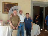 IX CRONOSCALATA MOLINA-QUATTRO VENTI - 19 Ottobre 2014