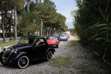 RADUNO ALL' ACCADEMIA NAVALE DI LIVORNO - 22 APRILE 2012
