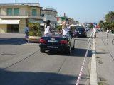 GIRO CICLISTICO DELLA TOSCANA M. FANINI - 2011