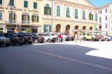 4x4 Sulle COLLINE PISANE - MAGGIO 2011