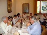 AUTOGIRO DELLA PROVINCIA 20 GIUGNO 2010