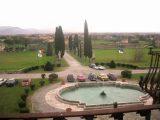 VILLA BELLAVISTA di Borgo a Buggiano
