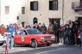 CRONOSCALATA MOLINA-QUATTRO VENTI 2009