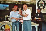 Expo - Premiazione 1° maggio 2009