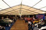 Expo Motori 2009