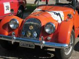 X AUTOGIRO DELLA PROVINCIA - G.P.di CALCINAIA - 8 LUGLIO 2007