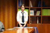 PRESENTAZIONE DEL LIBRO ALL'ACI - 17 FEBBRAIO 2007